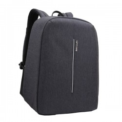 Backpack Travelsafe