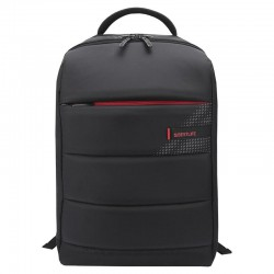 Mochila C-Plus Black Series
